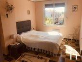 Huis met 4 slaapkamers en rust tussen Agde en stranden Ref # 11-2394 foto 6
