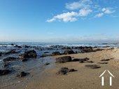 Huis met 4 slaapkamers en rust tussen Agde en stranden Ref # 11-2394 foto 7