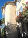 Proef, ervaar en beleef de echte Provence! Ref # 11-2377 foto 9