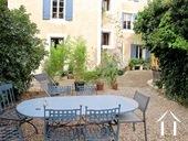 Proef, ervaar en beleef de echte Provence! Ref # 11-2377 foto 10