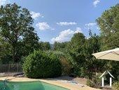 Vrijstaand huis met zwembad Ref # 11-2403 foto 8