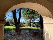 Elegant landgoed tussen Montpellier en Sète Ref # 11-2407 foto 5