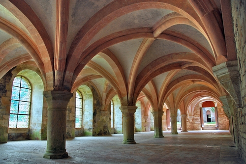 <en>Beautiful architecture</en><fr>Région Bourgogne-Franche Comté France </fr><nl>Bourgogne Regio Frankrijk</nl>