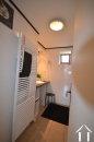 Karakteristiek huis met 2 gastenkamers in apart huisje Ref # BH5023V foto 19 shower room