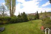 Karakteristiek huis met 2 gastenkamers in apart huisje Ref # BH5023V foto 21 Garden to the side
