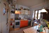 Karakteristiek huis met 2 gastenkamers in apart huisje Ref # BH5023V foto 5 corner kitchen, fully equipped