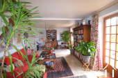 Karakteristiek huis met 2 gastenkamers in apart huisje Ref # BH5023V foto 3 28m2 living room