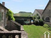 Mooi huis met zwembad in wijndorp Ref # MB1162S foto 6