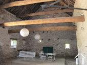 Mooi huis met zwembad in wijndorp Ref # MB1162S foto 7