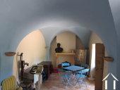 Mooi huis met zwembad in wijndorp Ref # MB1162S foto 16