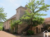 Mooi huis met zwembad in wijndorp Ref # MB1162S foto 17