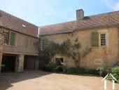 Mooi huis met zwembad in wijndorp Ref # MB1162S foto 19