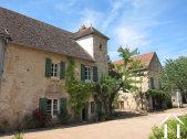 Mooi huis met zwembad in wijndorp Ref # MB1162S foto 2