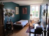Mooi huis met zwembad in wijndorp Ref # MB1162S foto 10
