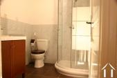 "bathroom ""le soleil"""