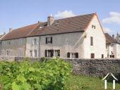 Voor wijnliefhebber met kelder en uitzicht op de wijngaarden Ref # JG4883V foto 1