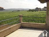 Voor wijnliefhebber met kelder en uitzicht op de wijngaarden Ref # JG4883V foto 2