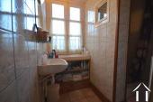 Voor wijnliefhebber met kelder en uitzicht op de wijngaarden Ref # JG4883V foto 10 salle de douche au rez de chaussée