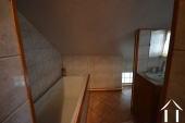 Voor wijnliefhebber met kelder en uitzicht op de wijngaarden Ref # JG4883V foto 9 salle de bain a le stage