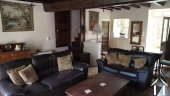 Dorpshuis met karakter Ref # RT4897P foto 5 Living room