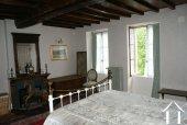 Dorpshuis met karakter Ref # RT4897P foto 7 Master bedroom