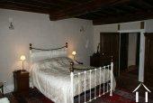 Dorpshuis met karakter Ref # RT4897P foto 8 Master bedroom