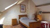 Dorpshuis met karakter Ref # RT4897P foto 10 Attic bedroom