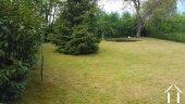 Dorpshuis met karakter Ref # RT4897P foto 12 Garden to rear