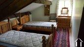 Dorpshuis met karakter Ref # RT4897P foto 9 bedroom