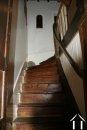 Dorpshuis met karakter Ref # RT4897P foto 11 Charming staircase to upper level