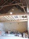 Zeer charmant huis met schuren en een patio Ref # RT5039P foto 11 Interior of large barn