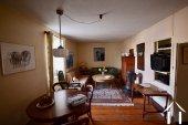 Maison de maitre met 3 gasten huizen op 1,3 ha grond Ref # BH5009V foto 12