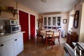 Maison de maitre met 3 gasten huizen op 1,3 ha grond Ref # BH5009V foto 13