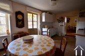 Maison de maitre met 3 gasten huizen op 1,3 ha grond Ref # BH5009V foto 14