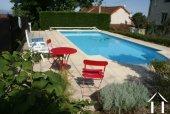 Charmant huis, zwembad en prachtig uitzicht Ref # RT4887P foto 11 Pool area
