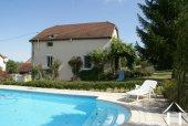 Charmant huis, zwembad en prachtig uitzicht Ref # RT4887P foto 10 Pool & House