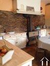 Zeer charmant huis met schuren en een patio Ref # RT5039P foto 6 Kitchen