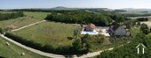 Luxe landhuis, met prachtig uitzicht Ref # BH1957V foto 27
