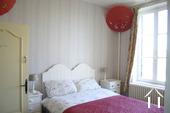Herenhuis met 7 kamers en een gite Ref # CR5002BS foto 10 Chambre d'hote 2