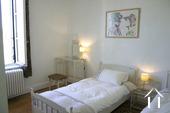 Herenhuis met 7 kamers en een gite Ref # CR5002BS foto 4 Chambre d'hote 1