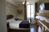 Herenhuis met 7 kamers en een gite Ref # CR5002BS foto 12 Chanbre d'hote 4