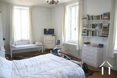 Herenhuis met 7 kamers en een gite Ref # CR5002BS foto 8 Master bedroom