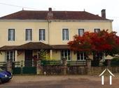Herenhuis met 7 kamers en een gite Ref # CR5002BS foto 23 Autumn