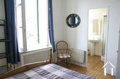 Herenhuis met 7 kamers en een gite Ref # CR5002BS foto 11 Chambre d'hote 3
