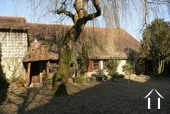 Ruim dorpshuis met karakter Ref # JB7037P foto 2 Second building