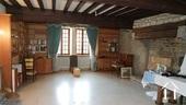 Ruim dorpshuis met karakter Ref # JB7037P foto 5 Second living room