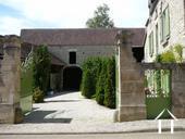 Zeer charmant huis met schuren en een patio Ref # RT5039P foto 13