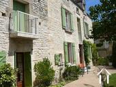 Zeer charmant huis met schuren en een patio Ref # RT5039P foto 17