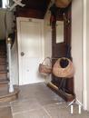 Zeer charmant huis met schuren en een patio Ref # RT5039P foto 3 Entrance