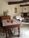 Zeer charmant huis met schuren en een patio Ref # RT5039P foto 4 Sitting room